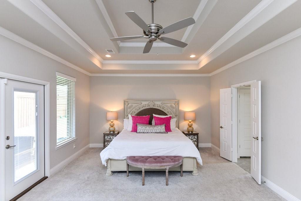 7901 KATHY ANN  Court, Arlington, Texas 76001 - acquisto real estate best designer and realtor hannah ewing kind realtor