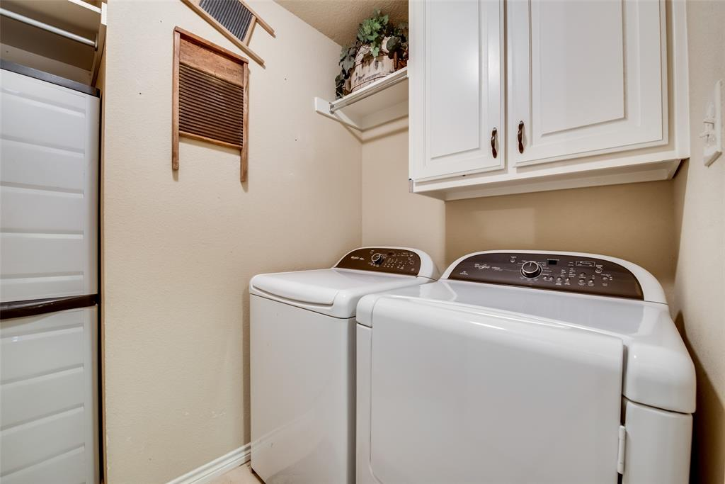 5709 Eagle Mountain  Drive, Denton, Texas 76226 - acquisto real estate best realtor dfw jody daley liberty high school realtor