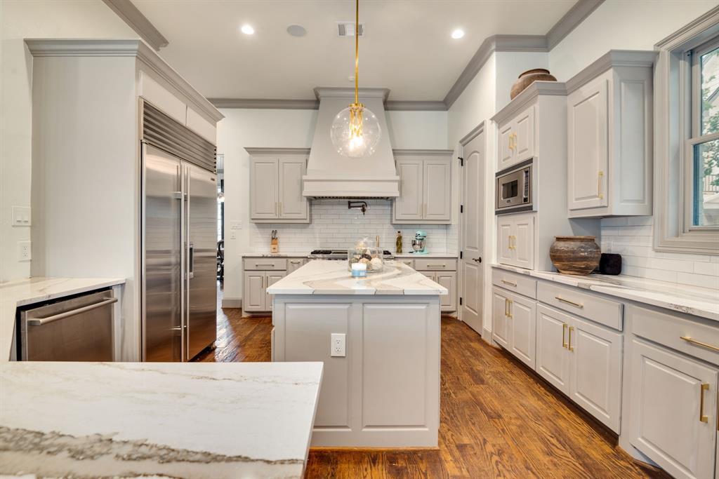 3508 Mcfarlin  Boulevard, University Park, Texas 75205 - acquisto real estate best listing agent in the nation shana acquisto estate realtor