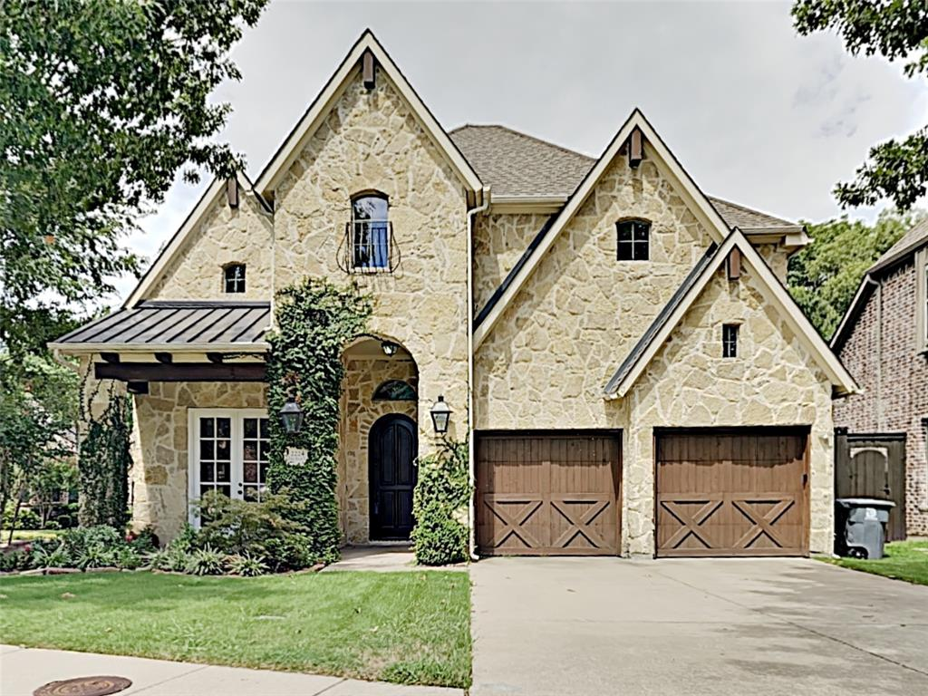 2224 Forest Hollow  Park, Dallas, Texas 75228 - Acquisto Real Estate best plano realtor mike Shepherd home owners association expert
