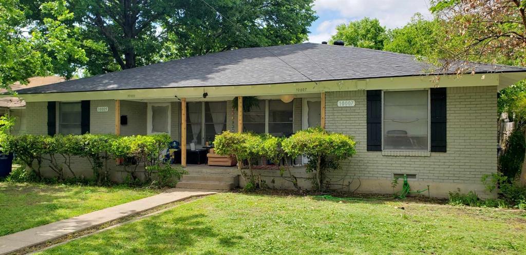 10005 Olmos  Drive, Dallas, Texas 75218 - Acquisto Real Estate best frisco realtor Amy Gasperini 1031 exchange expert