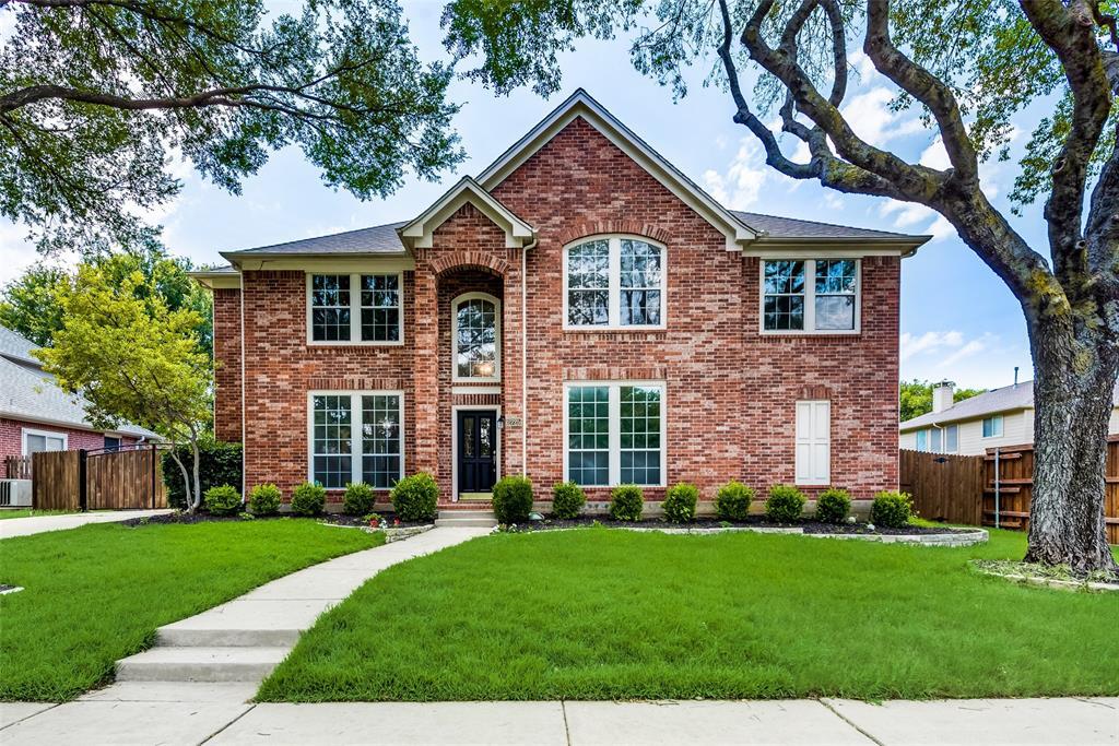 2725 Stanford  Drive, Flower Mound, Texas 75022 - Acquisto Real Estate best mckinney realtor hannah ewing stonebridge ranch expert