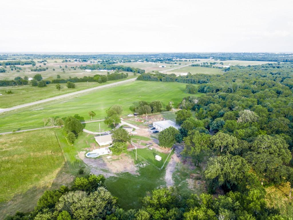 5331 CR 4605  Commerce, Texas 75428 - Acquisto Real Estate best frisco realtor Amy Gasperini 1031 exchange expert