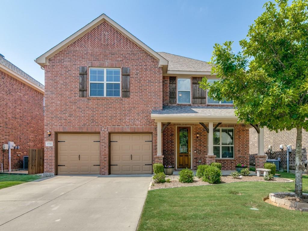 1732 Oak Glen  Drive, Wylie, Texas 75098 - Acquisto Real Estate best frisco realtor Amy Gasperini 1031 exchange expert
