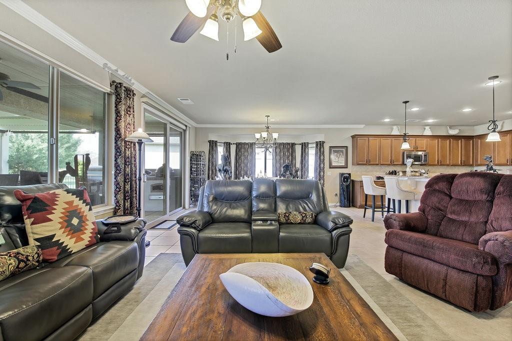 11901 Glenbrook  Street, Denton, Texas 76207 - acquisto real estate best negotiating realtor linda miller declutter realtor