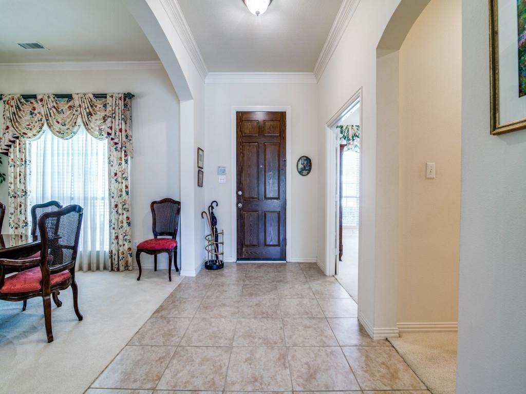 7619 Forest Ridge  Trail, Sachse, Texas 75048 - acquisto real estate best allen realtor kim miller hunters creek expert