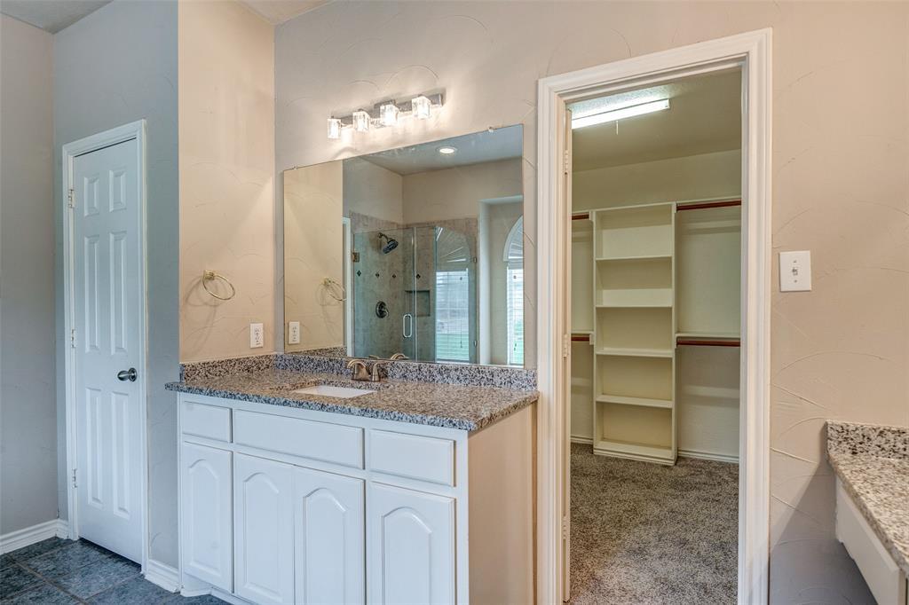 420 Misty  Lane, Lewisville, Texas 75067 - acquisto real estate best listing photos hannah ewing mckinney real estate expert