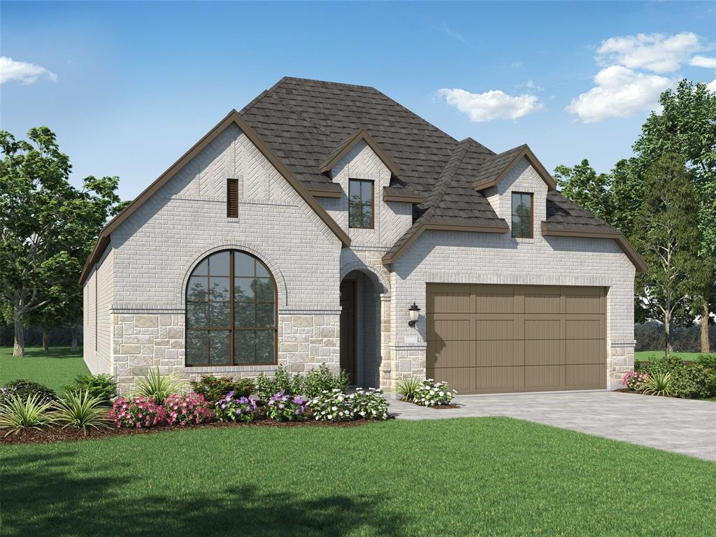 1012 Highberry  Drive, Anna, Texas 75409 - Acquisto Real Estate best frisco realtor Amy Gasperini 1031 exchange expert