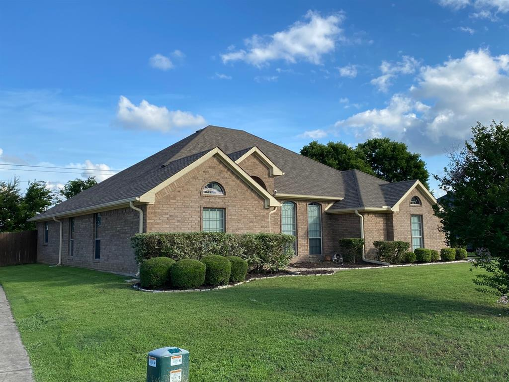 234 Countryview  Lane, Crandall, Texas 75114 - acquisto real estate best the colony realtor linda miller the bridges real estate