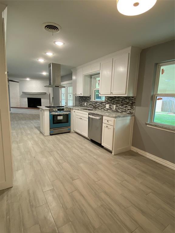 317 Hallmark  Drive, Fort Worth, Texas 76134 - acquisto real estate best listing listing agent in texas shana acquisto rich person realtor