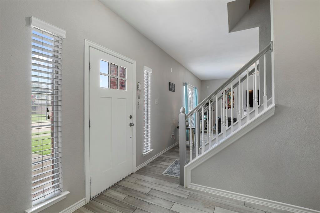 8522 Coventry  Drive, Rowlett, Texas 75089 - acquisto real estate best celina realtor logan lawrence best dressed realtor