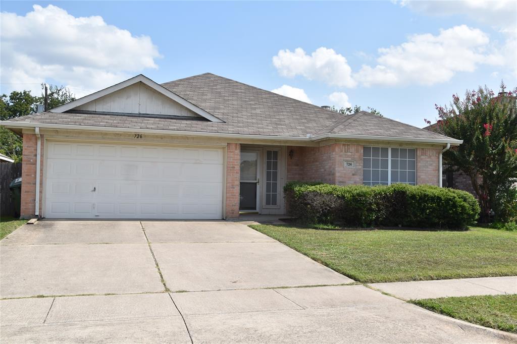 726 Colony  Drive, Arlington, Texas 76001 - Acquisto Real Estate best frisco realtor Amy Gasperini 1031 exchange expert