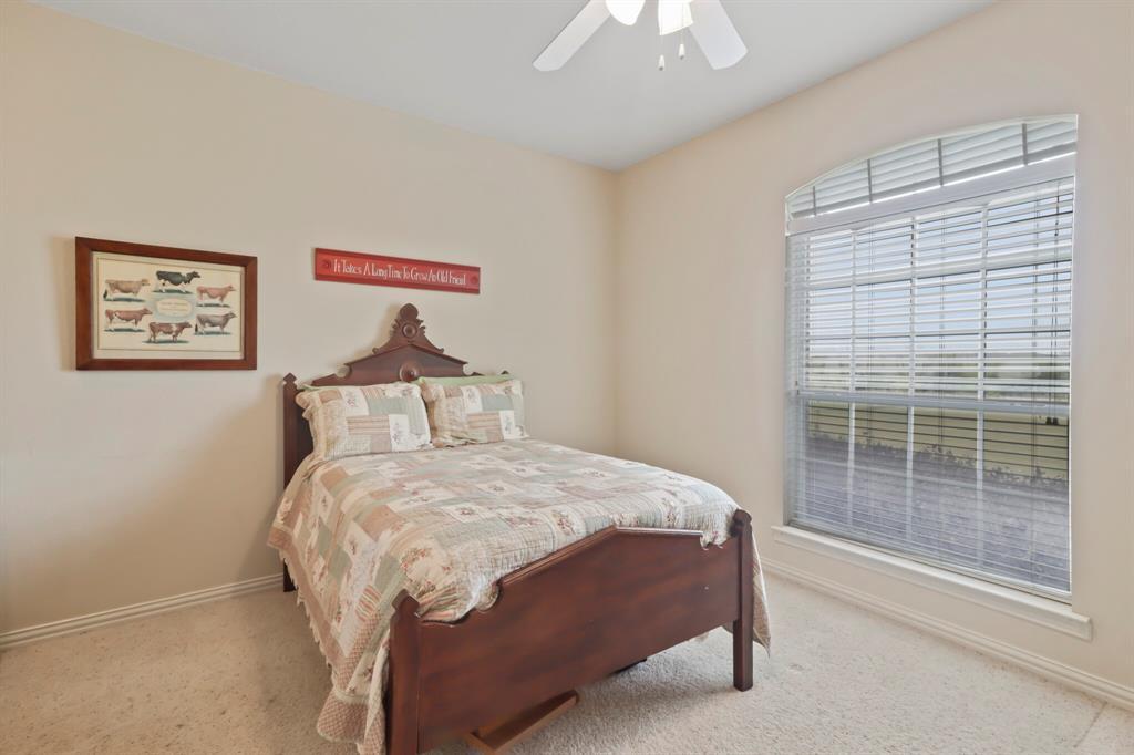 4760 Bonnie Brae  Street, Denton, Texas 76207 - acquisto real estate nicest realtor in america shana acquisto