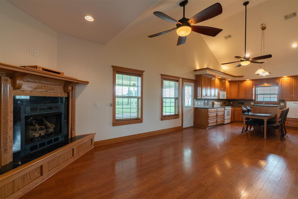 7425 County Road 4209  Campbell, Texas 75422 - acquisto real estate best luxury buyers agent in texas shana acquisto inheritance realtor