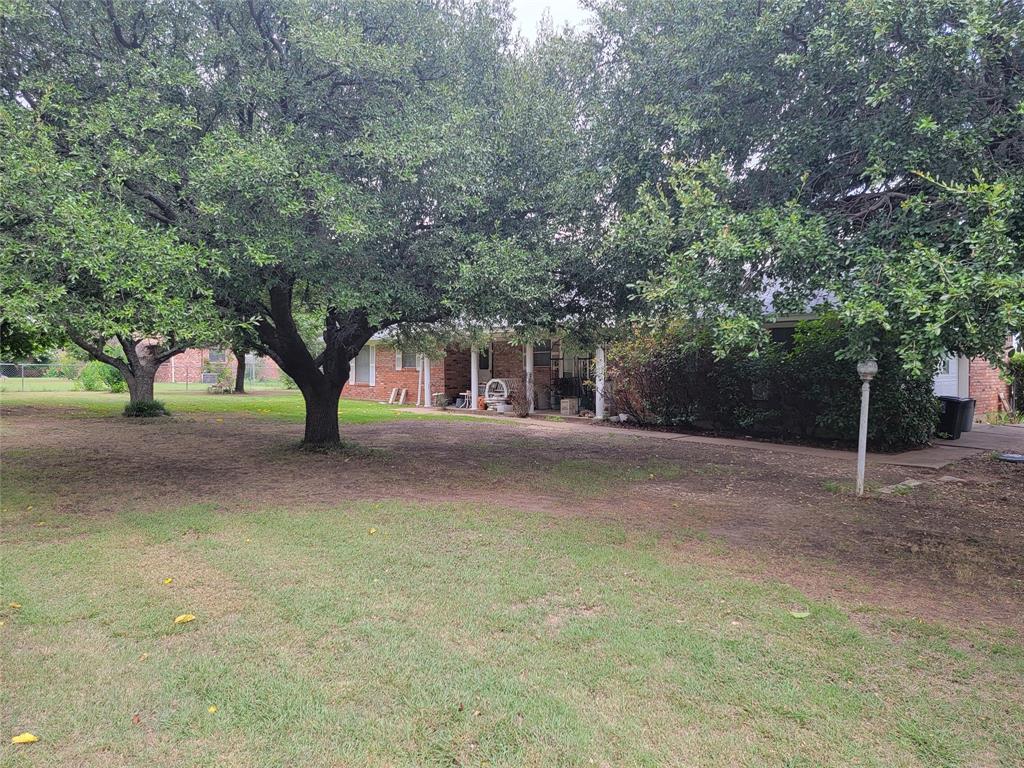 105 Cedar  Lane, Haslet, Texas 76052 - Acquisto Real Estate best frisco realtor Amy Gasperini 1031 exchange expert