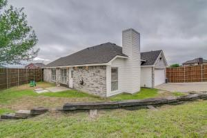 1302 Ryan  Drive, Mesquite, Texas 75149 - acquisto real estate best listing agent in the nation shana acquisto estate realtor