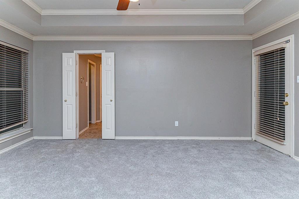 6710 Landover Hills  Lane, Arlington, Texas 76017 - acquisto real estate best realtor westlake susan cancemi kind realtor of the year
