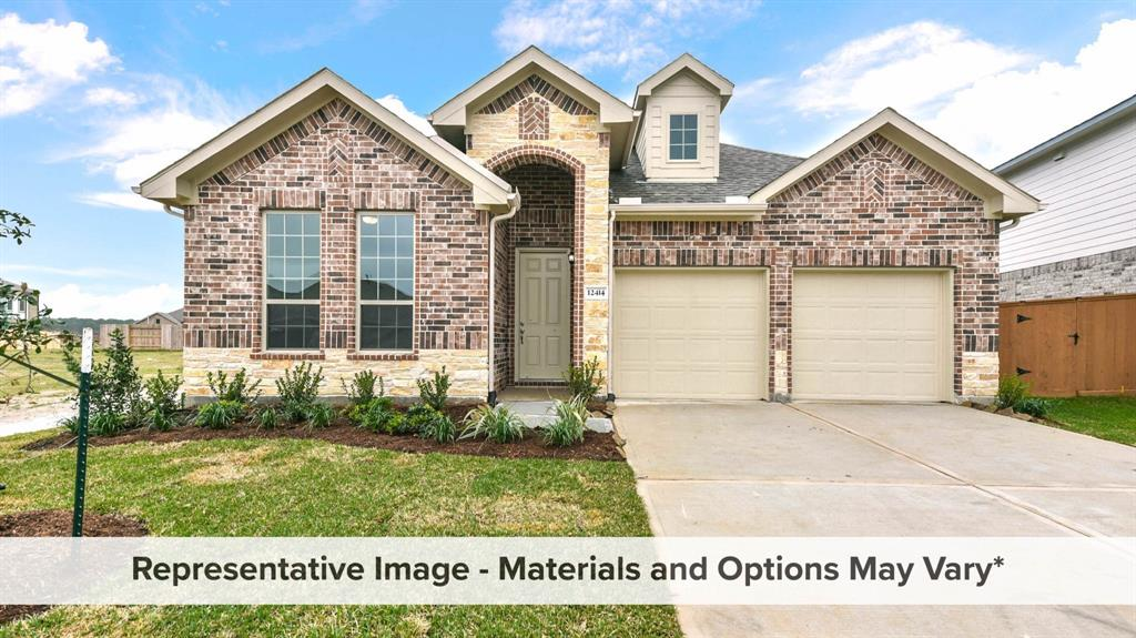 14113 Cassiopeia  Drive, Haslet, Texas 76052 - Acquisto Real Estate best frisco realtor Amy Gasperini 1031 exchange expert