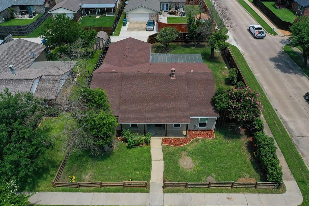 4932 Colony  Boulevard, The Colony, Texas 75056 - acquisto real estate best park cities realtor kim miller best staging agent