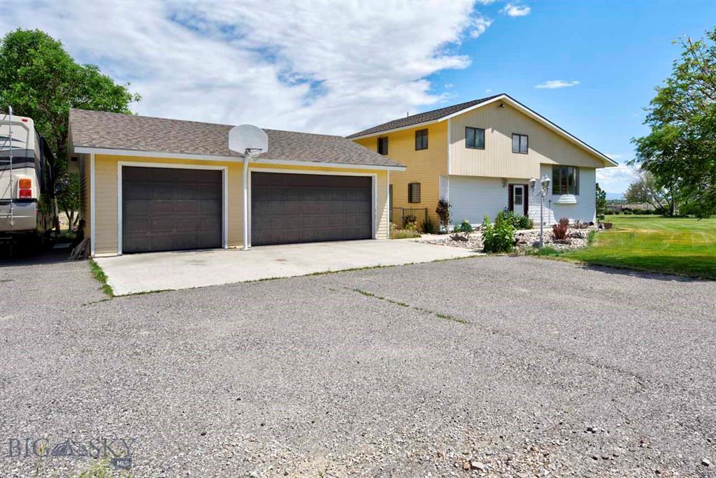 86 Manor  Drive, Townsend, MT 59644 - Acquisto Real Estate best frisco realtor Amy Gasperini 1031 exchange expert