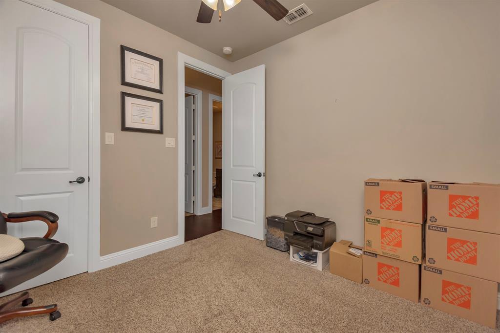 417 Chestnut  Lane, Roanoke, Texas 76262 - acquisto real estate nicest realtor in america shana acquisto