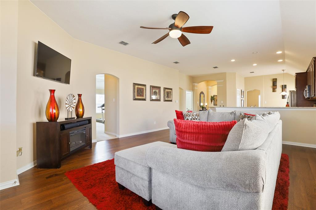 1313 Egret  Court, Little Elm, Texas 75068 - acquisto real estate best real estate company to work for