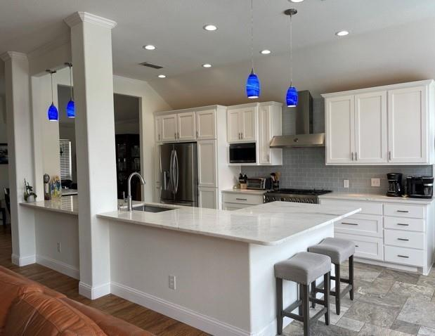 901 Hemingway  Court, Allen, Texas 75002 - Acquisto Real Estate best plano realtor mike Shepherd home owners association expert