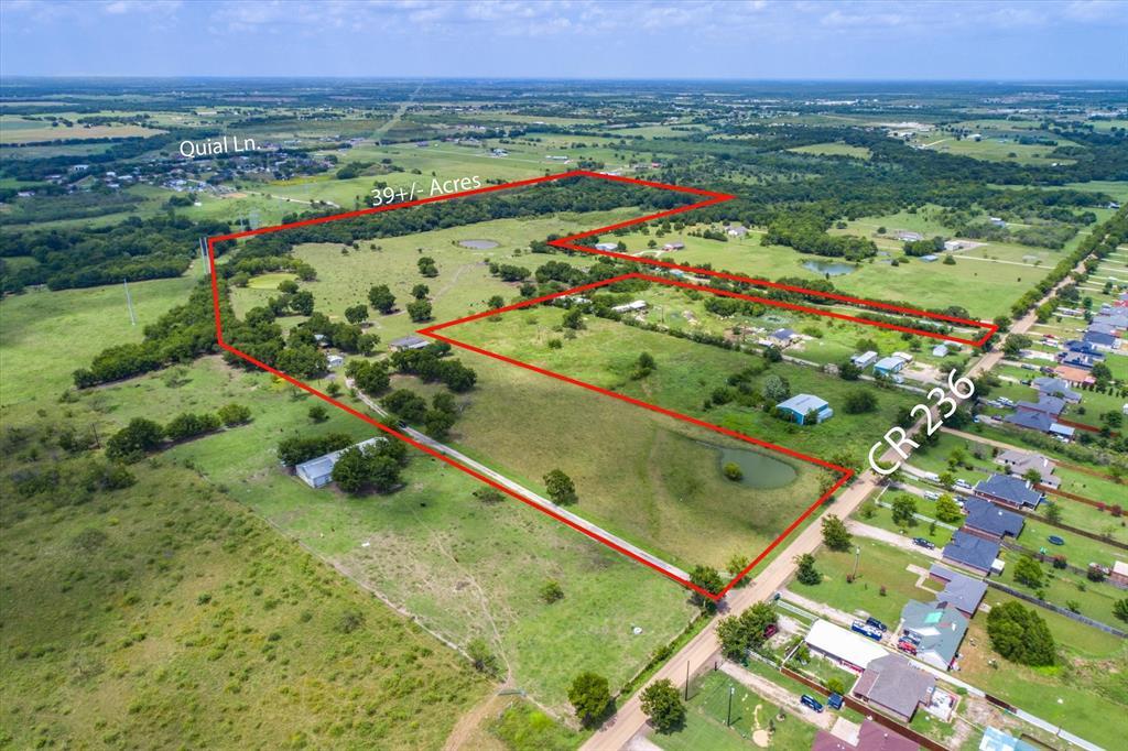 13375 County Road 236  Terrell, Texas 75160 - Acquisto Real Estate best frisco realtor Amy Gasperini 1031 exchange expert