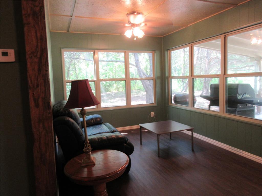 2107 County Road 3040  Bonham, Texas 75418 - acquisto real estate best realtor dallas texas linda miller agent for cultural buyers