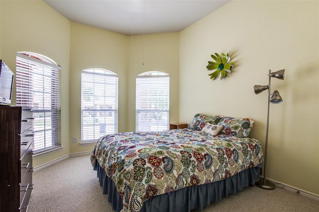4708 Rancho Del Norte  Trail, McKinney, Texas 75070 - acquisto real estate best realtor dallas texas linda miller agent for cultural buyers
