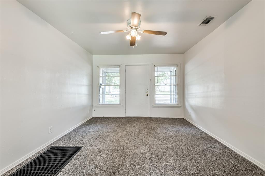 1405 West  Street, Arlington, Texas 76010 - acquisto real estate best prosper realtor susan cancemi windfarms realtor