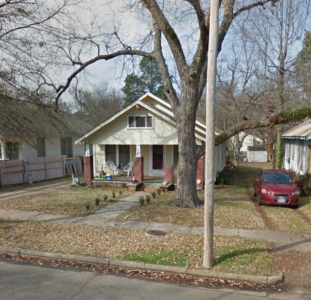2317 Olive  Street, Texarkana, Texas 75501 - Acquisto Real Estate best frisco realtor Amy Gasperini 1031 exchange expert