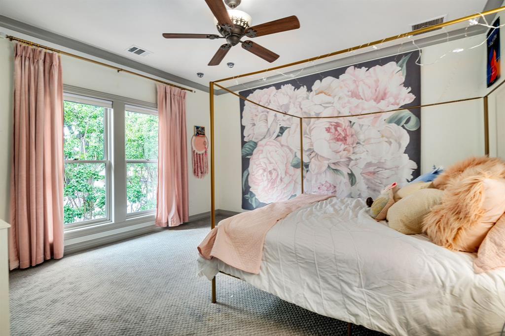 3508 Mcfarlin  Boulevard, University Park, Texas 75205 - acquisto real estate best listing photos hannah ewing mckinney real estate expert
