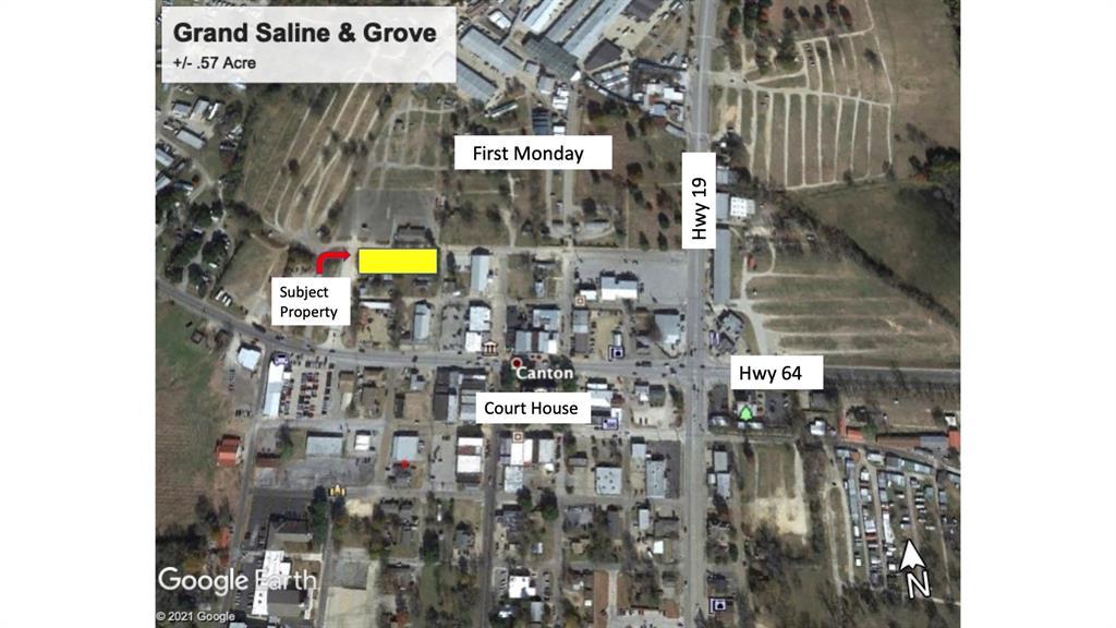 279 Grand Saline  Street, Canton, Texas 75103 - Acquisto Real Estate best mckinney realtor hannah ewing stonebridge ranch expert