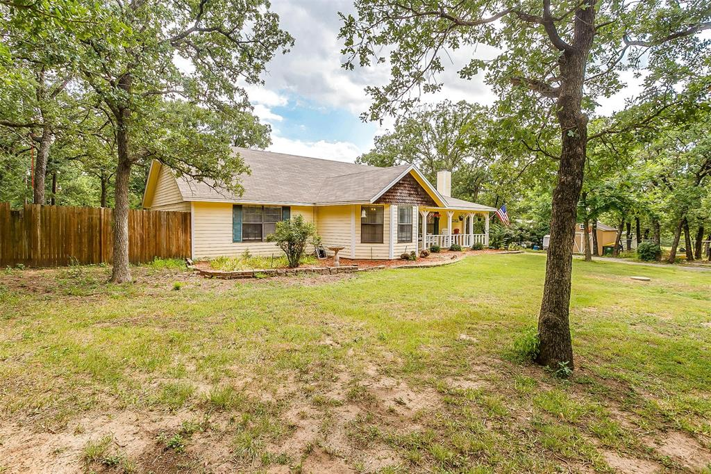 6110 Dick Price  Road, Fort Worth, Texas 76140 - acquisto real estate best flower mound realtor jody daley lake highalands agent of the year