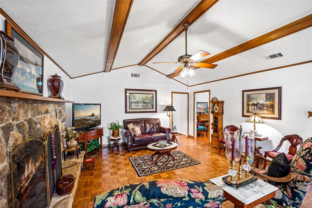 2002 Benjamin  Road, Irving, Texas 75060 - acquisto real estate best real estate company in frisco texas real estate showings