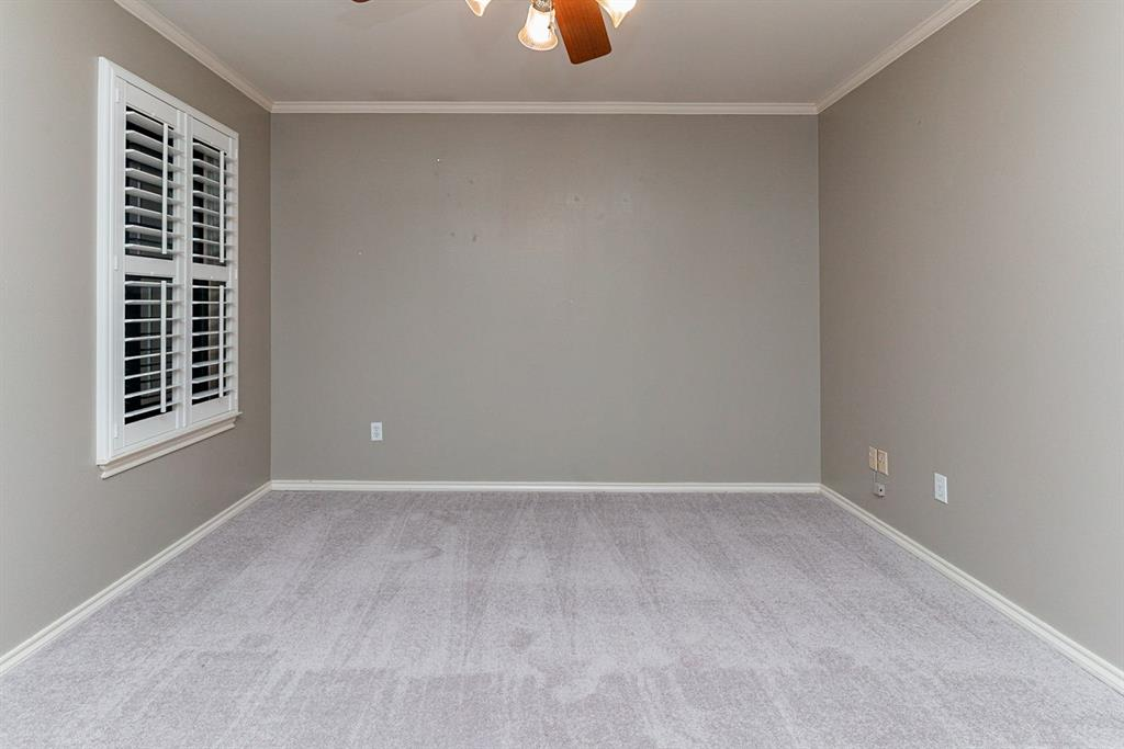 6710 Landover Hills  Lane, Arlington, Texas 76017 - acquisto real estate best negotiating realtor linda miller declutter realtor