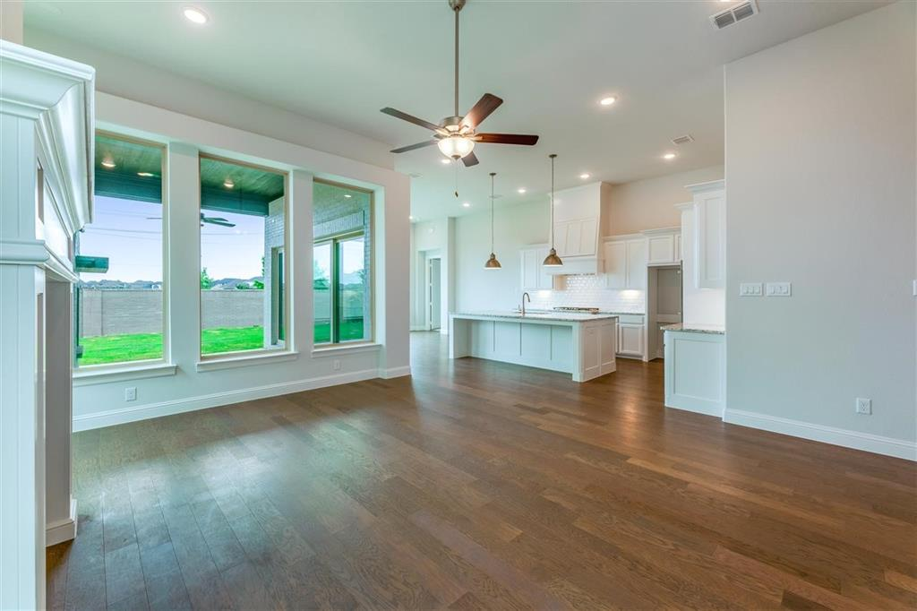 2731 Langley  Way, Prosper, Texas 75078 - acquisto real estate best celina realtor logan lawrence best dressed realtor