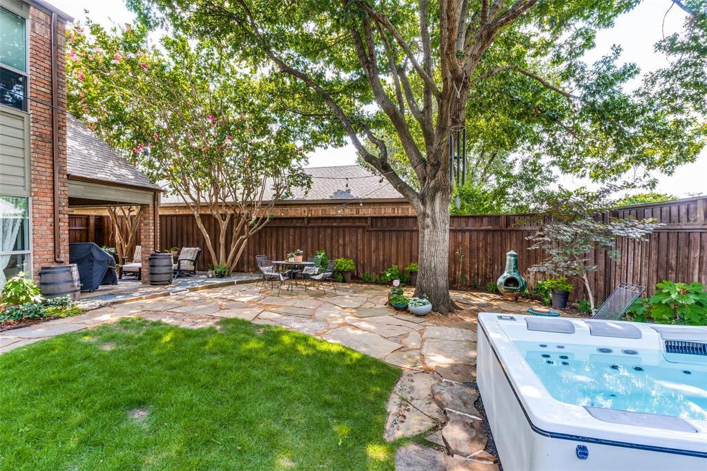 5743 Buffridge  Trail, Dallas, Texas 75252 - acquisto real estate mvp award real estate logan lawrence