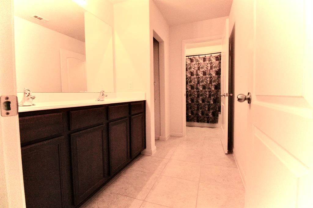 108 Kennedy  Drive, Venus, Texas 76084 - acquisto real estate best realtor dfw jody daley liberty high school realtor