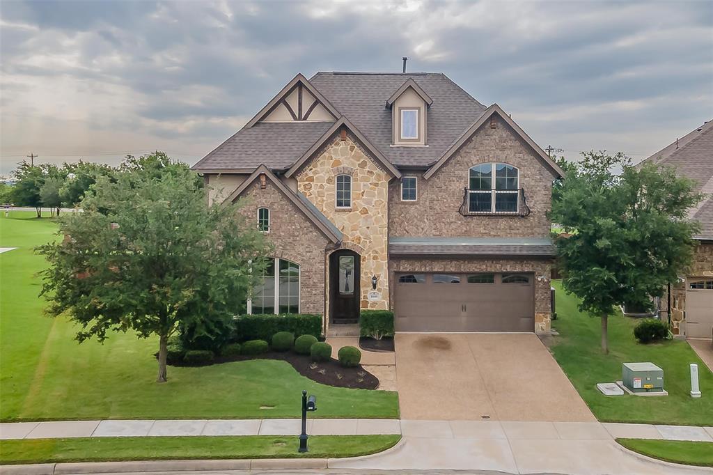 1040 Edgefield  Lane, Forney, Texas 75126 - Acquisto Real Estate best frisco realtor Amy Gasperini 1031 exchange expert