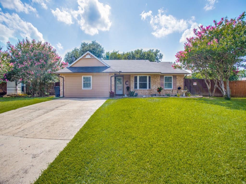 142 Elmridge  Circle, Rockwall, Texas 75032 - Acquisto Real Estate best frisco realtor Amy Gasperini 1031 exchange expert