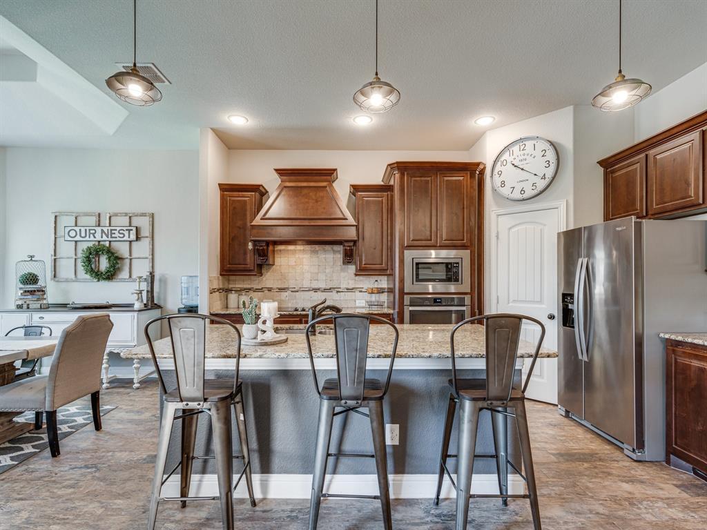 409 Hillstone  Drive, Midlothian, Texas 76065 - acquisto real estate best luxury buyers agent in texas shana acquisto inheritance realtor