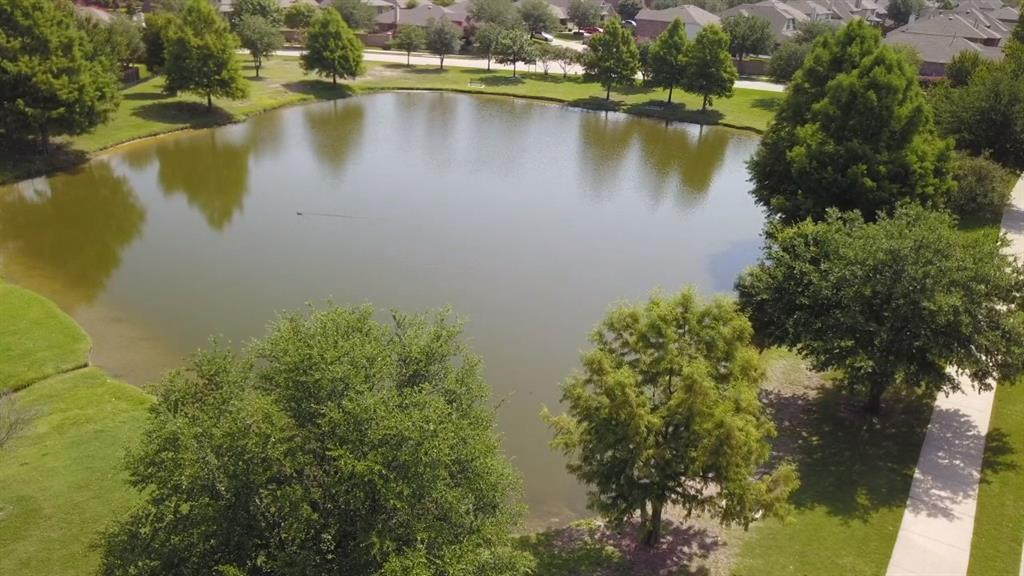 415 Fairland  Drive, Wylie, Texas 75098 - Acquisto Real Estate best frisco realtor Amy Gasperini 1031 exchange expert