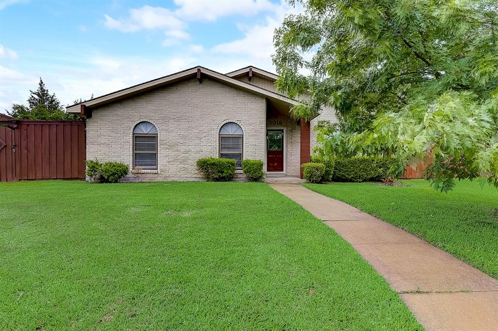 5016 Middleton  Circle, The Colony, Texas 75056 - Acquisto Real Estate best frisco realtor Amy Gasperini 1031 exchange expert