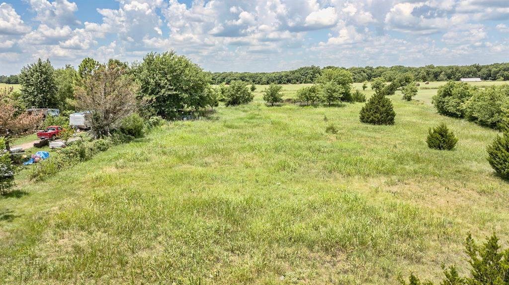 426 County Road 4506  Whitewright, Texas 75491 - Acquisto Real Estate best frisco realtor Amy Gasperini 1031 exchange expert