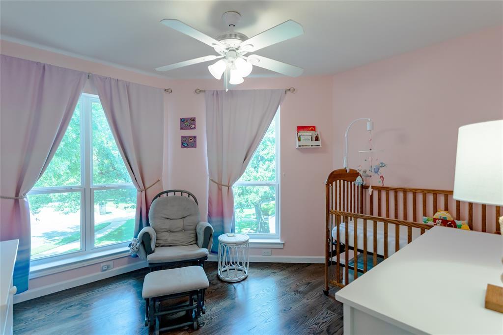 2623 Tallow  Drive, Euless, Texas 76039 - acquisto real estate smartest realtor in america shana acquisto