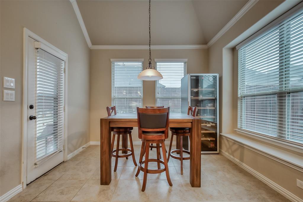 9822 Amberwoods  Lane, Frisco, Texas 75035 - acquisto real estate nicest realtor in america shana acquisto