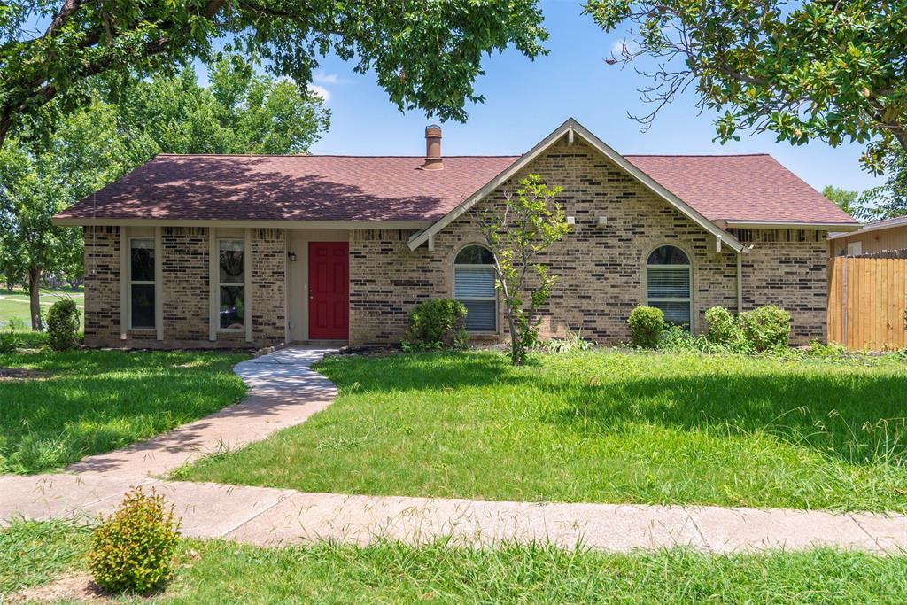 3044 Ravine  Trail, Carrollton, Texas 75007 - Acquisto Real Estate best frisco realtor Amy Gasperini 1031 exchange expert