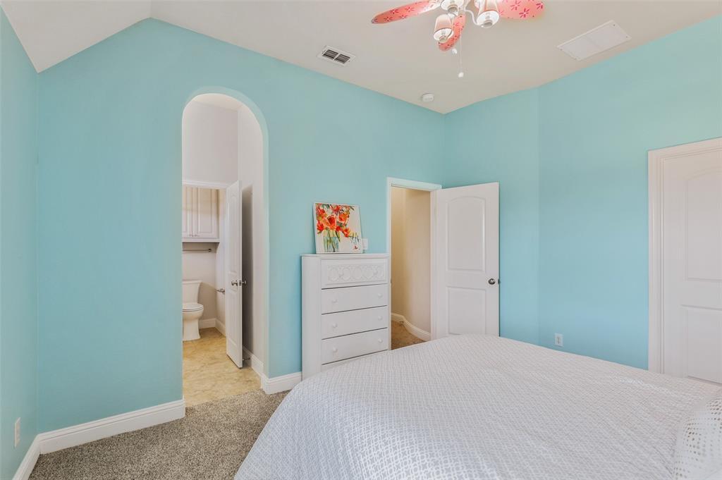 6933 Fullerton  Circle, Frisco, Texas 75035 - acquisto real estate best plano real estate agent mike shepherd